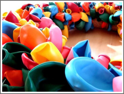BalloonWreath5.png