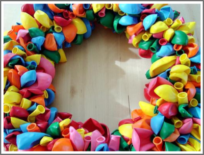 BalloonWreath6.png