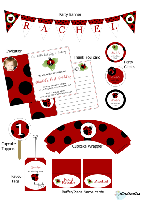 Ladybird complete set.png
