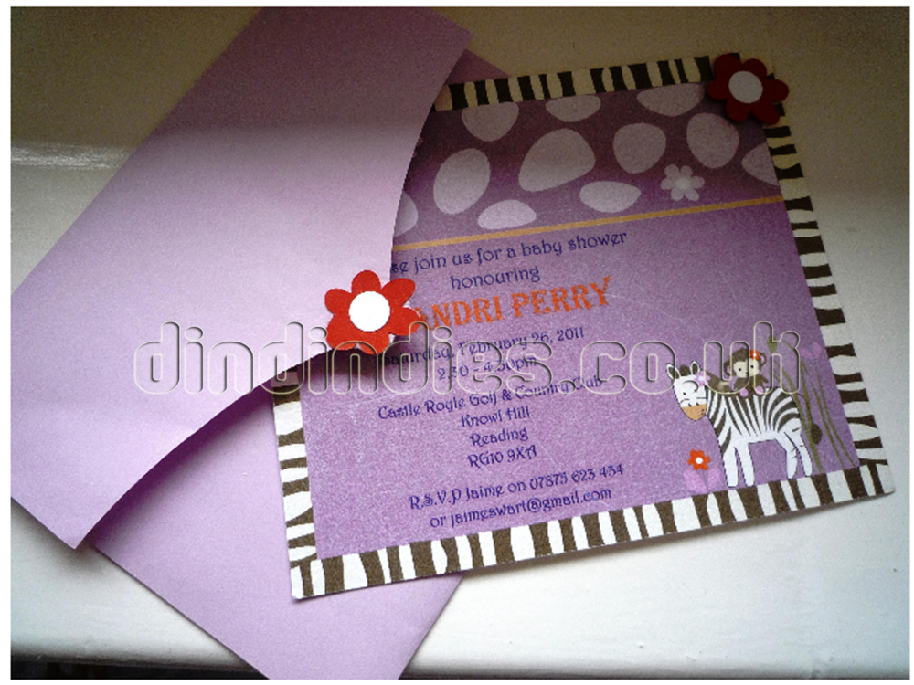 Invitation & Envelope copy.png