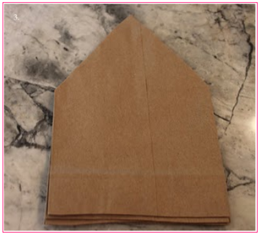 Paper Bag stars (4).png
