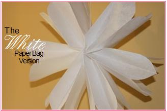 Paper Bag stars (9).png