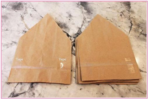 Paper Bag stars (5).png