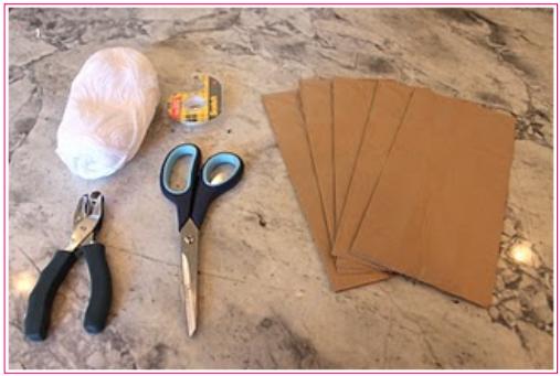 Paper Bag stars (2).png
