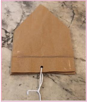 Paper Bag stars (6).png