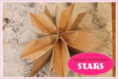 Paper Bag stars (1).png