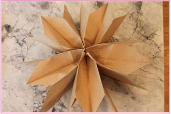Paper Bag stars (7).png