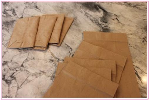 Paper Bag stars (3).png
