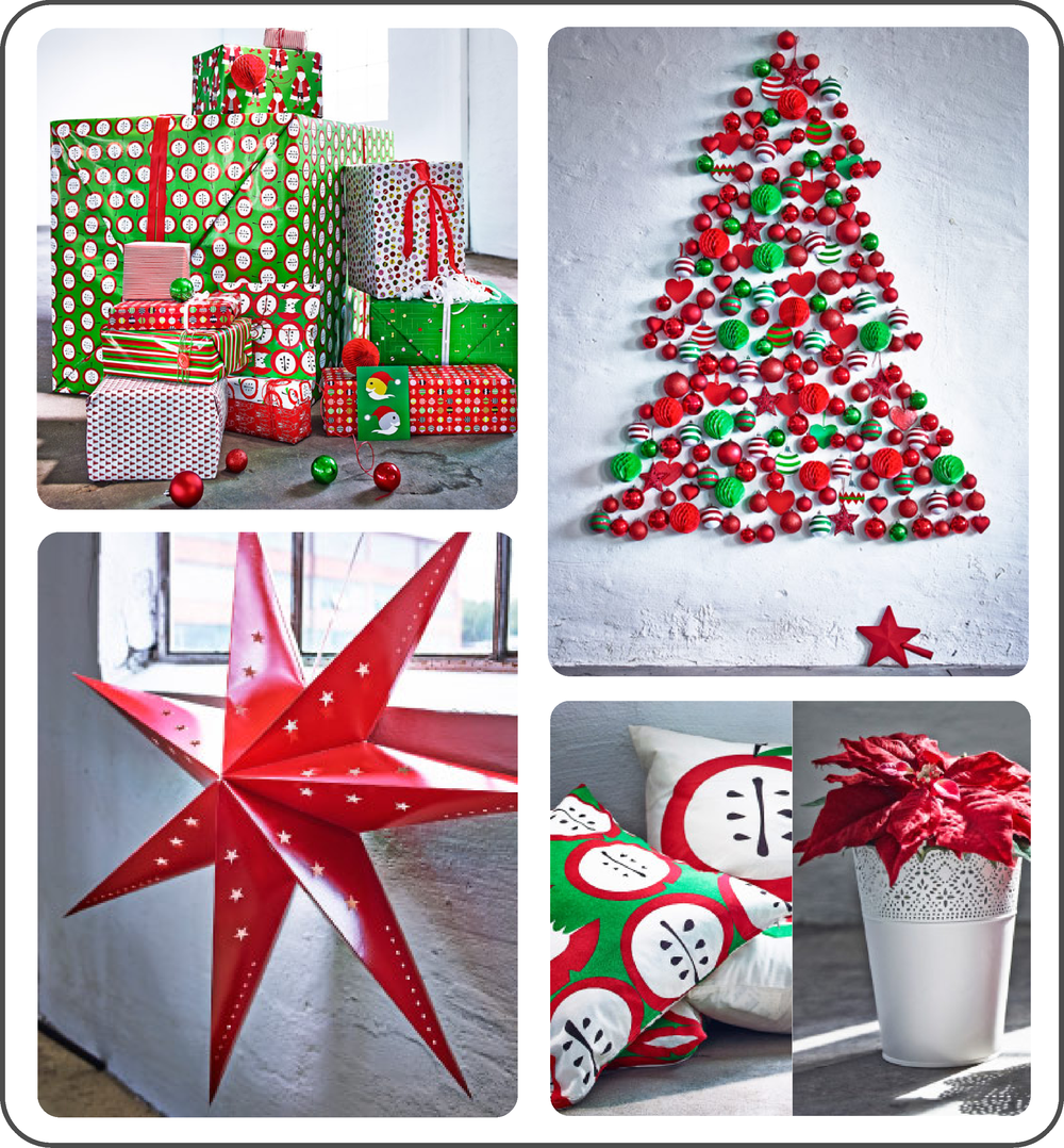 Scandinavian Style Christmas Decorations.png