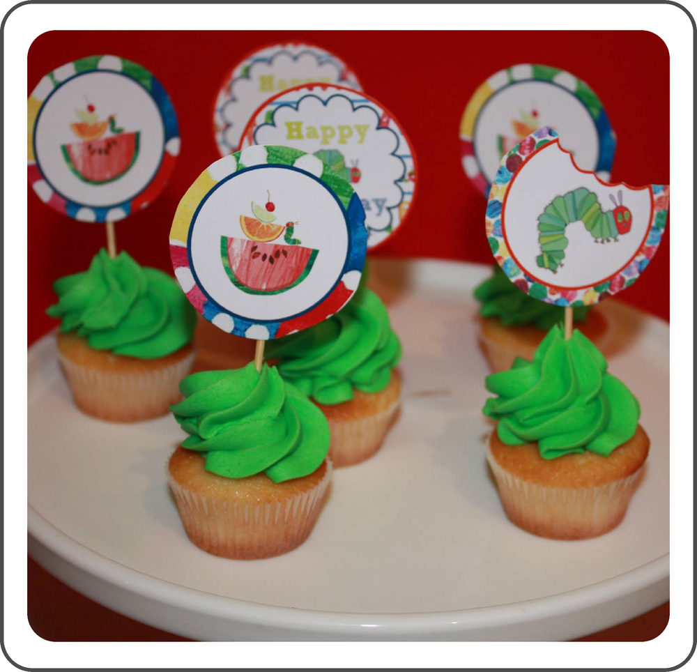 Hungry Caterpillar Cupcakes.png