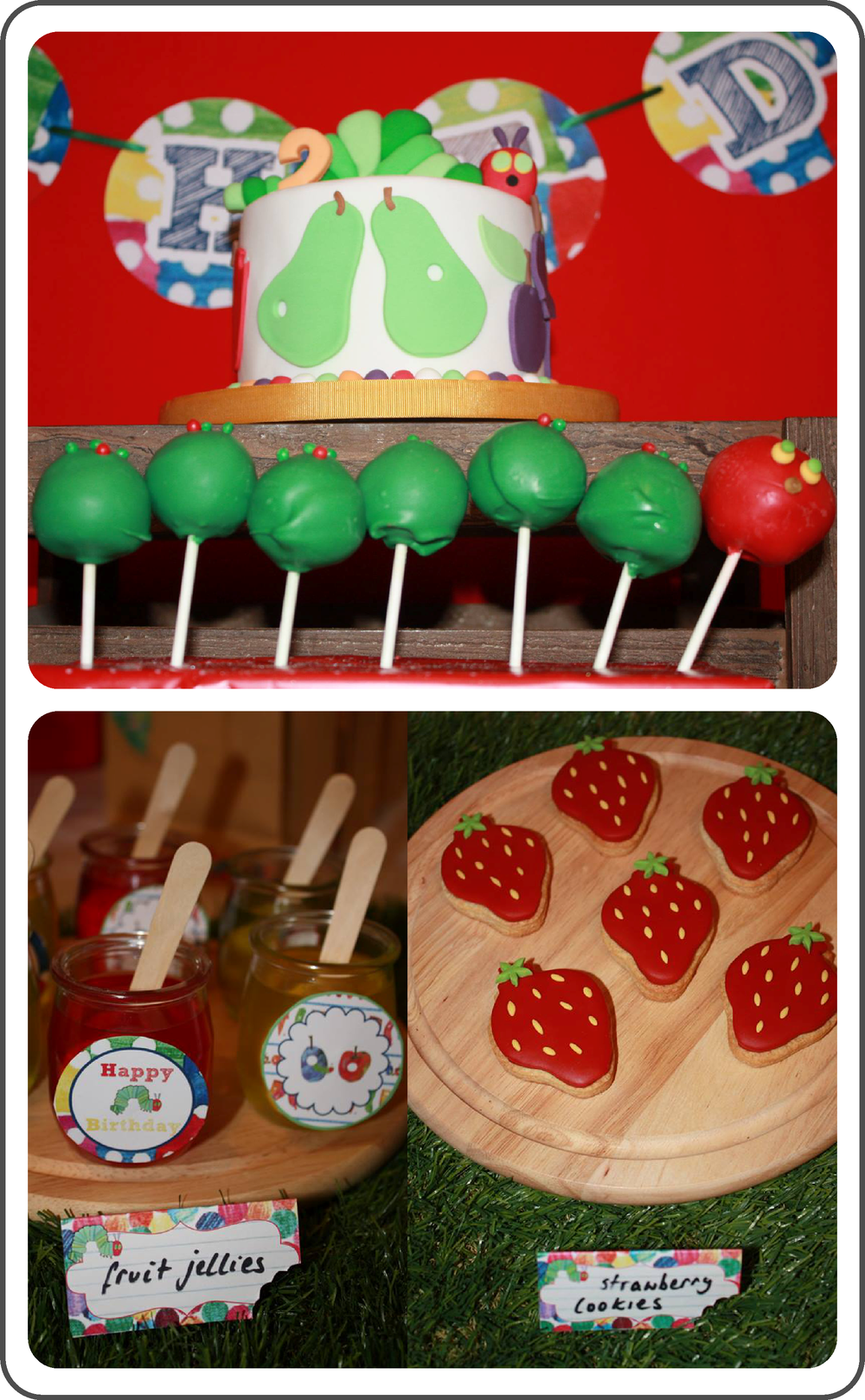 Hungry Caterpillar Party 1.png