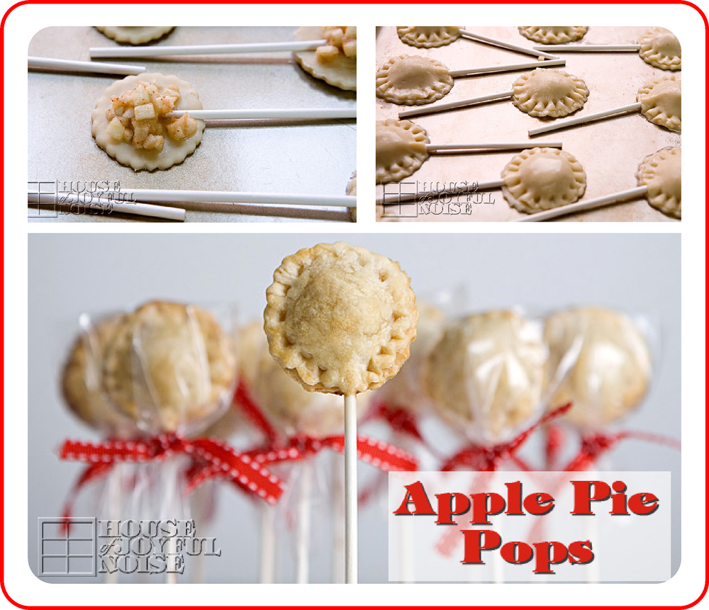 Apple Pie Pops.png