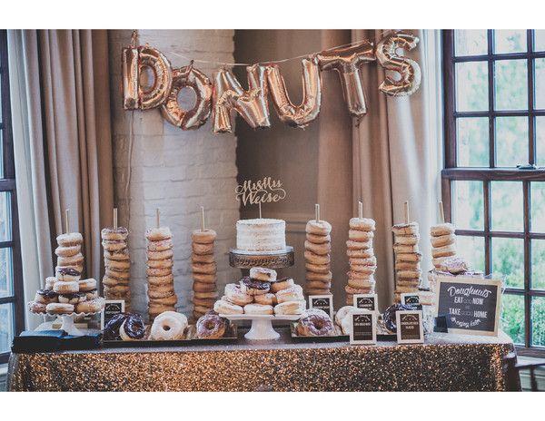 DonutBar.jpg