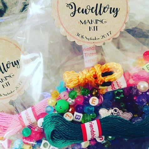 Jewellery Kit.jpg
