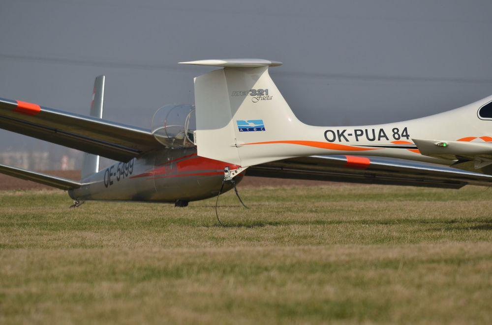 VIK_6935.JPG