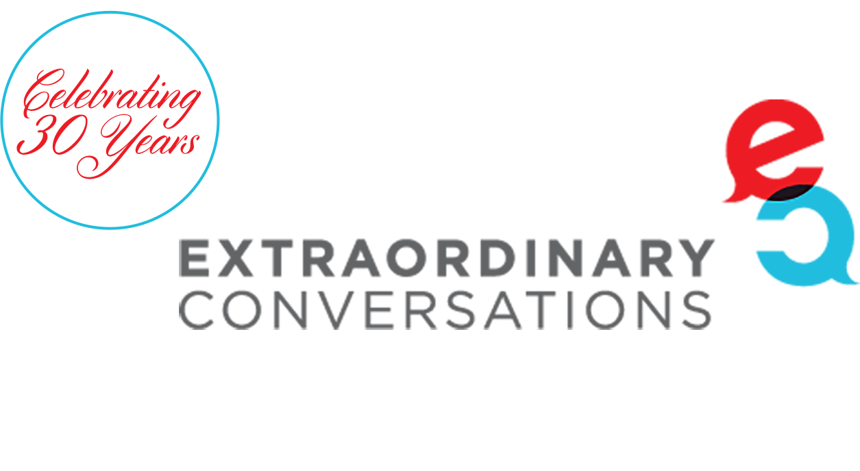 Extraordinary Conversations