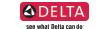 DeltaLogo.jpg