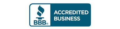 BBB_Logo2.png