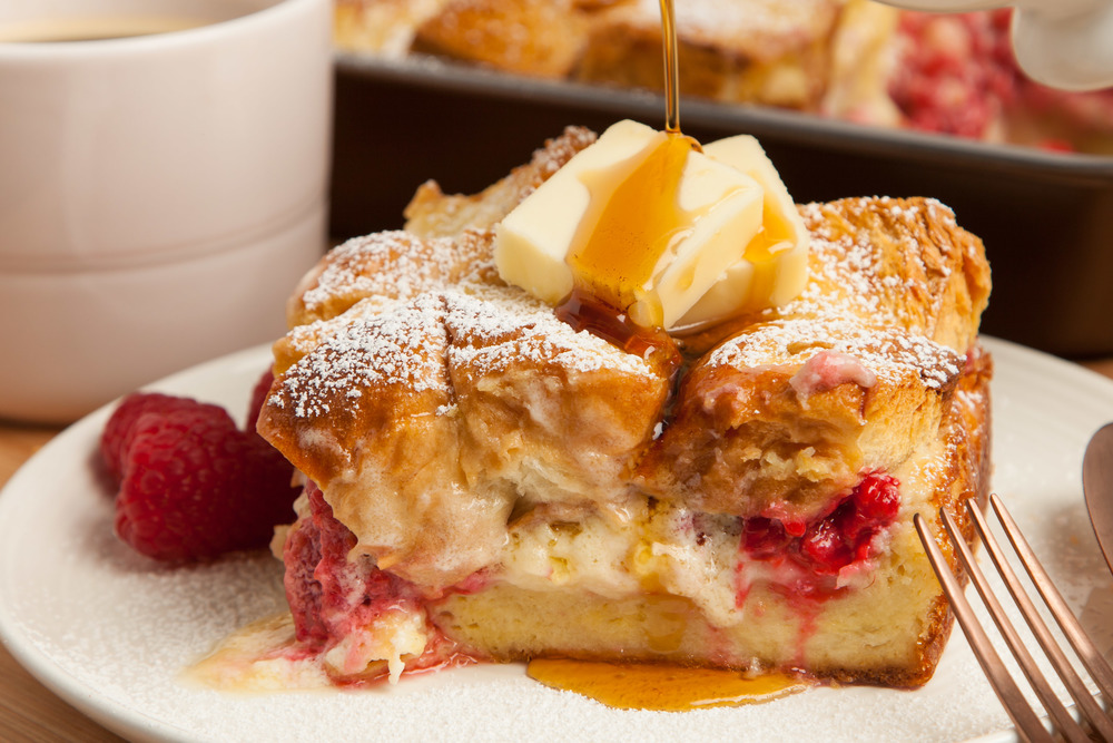 Overnight-Stuffed-French-Toast_26_Crop.jpg