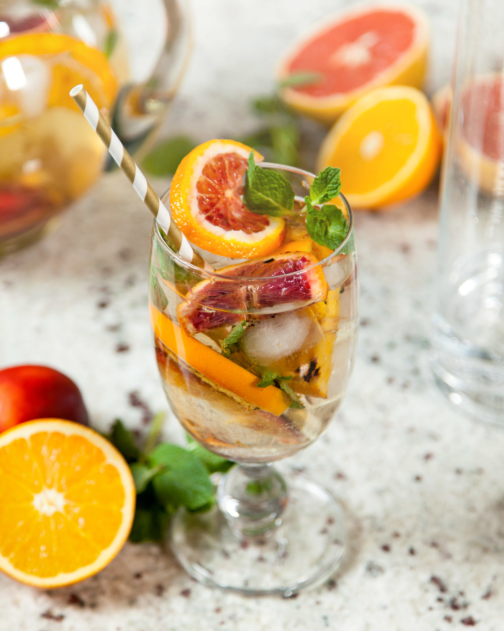 Grilled-Fruit-White-Sangria_16.jpg