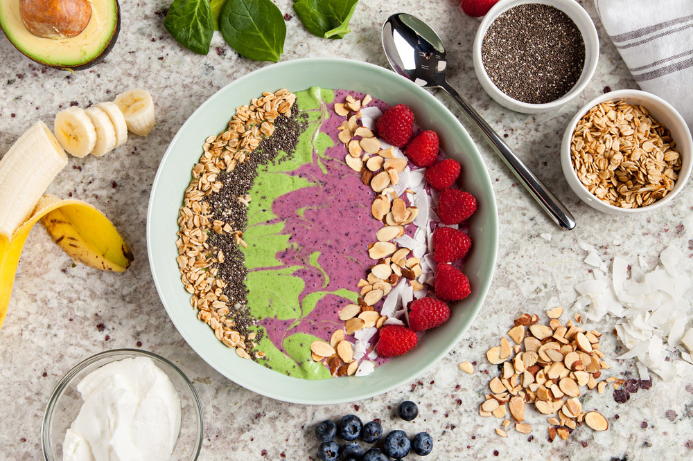 SmoothieBowl_18.jpg