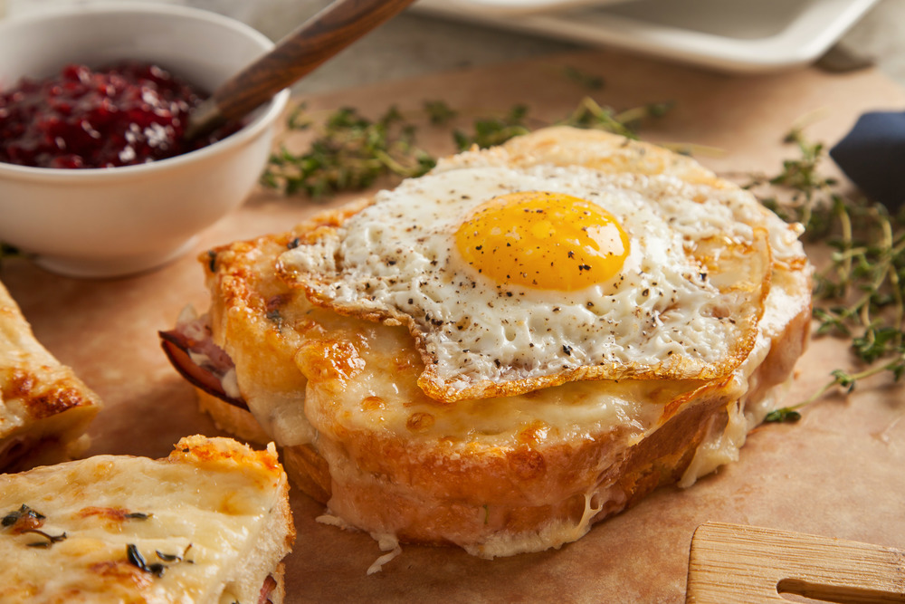 Croque-Monsieur_50.jpg