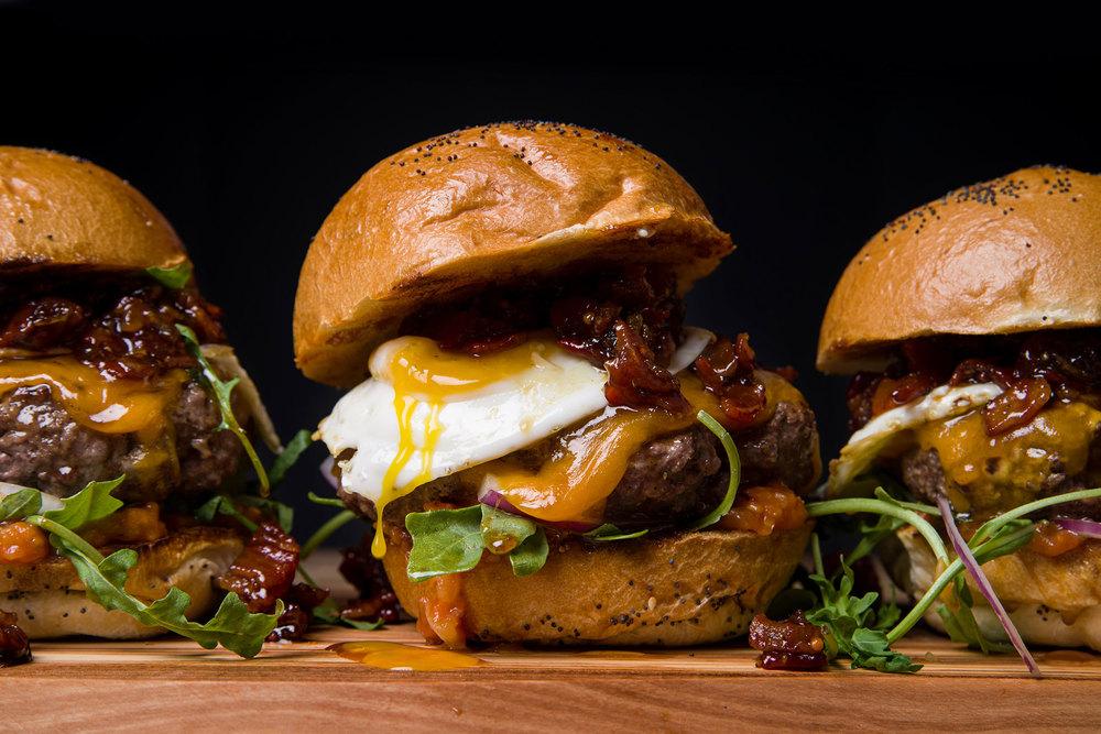 Summer-Burger_29.jpg