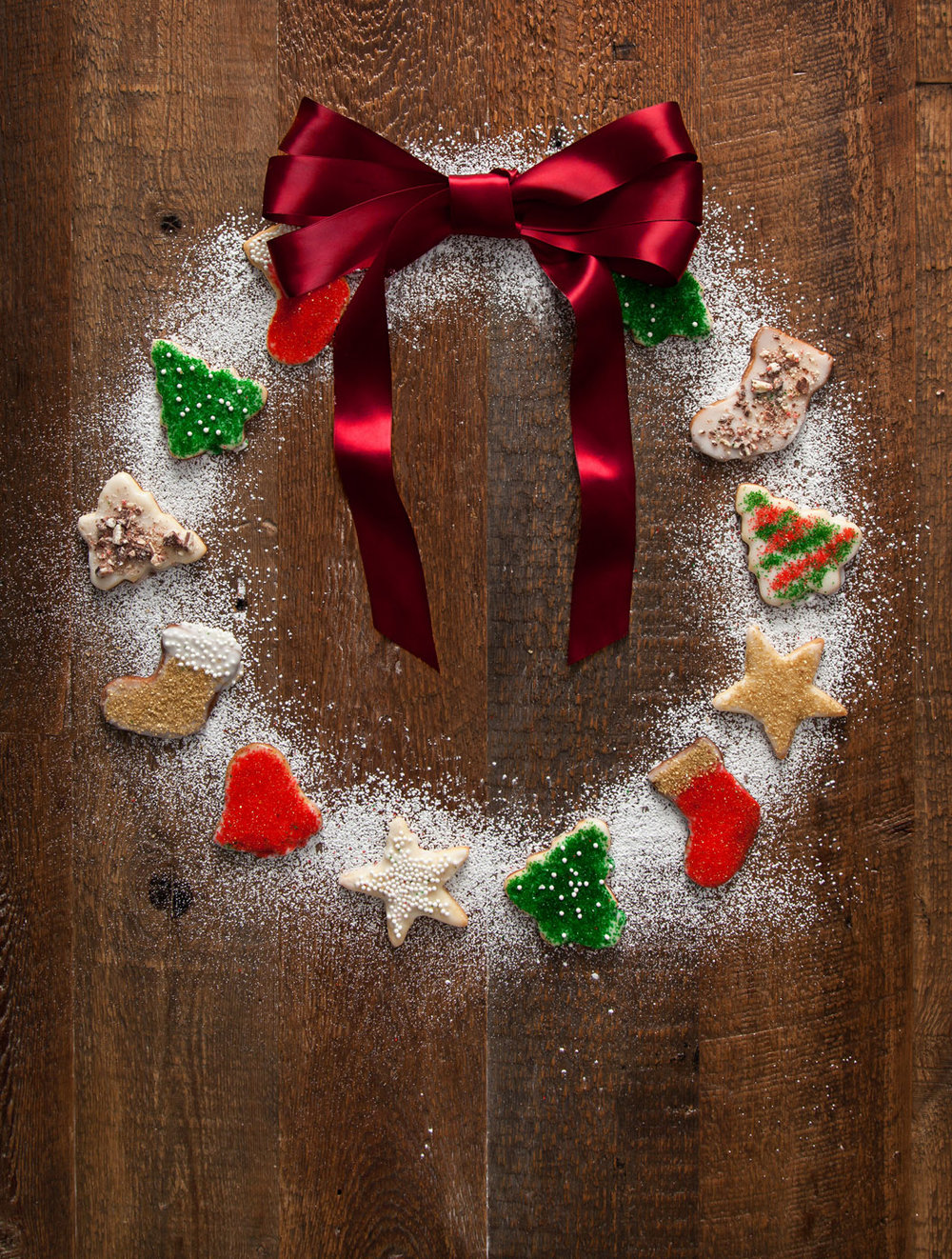 Cookie-Wreath_15.jpg