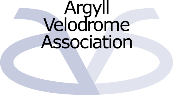 Argyll Velodrome Association