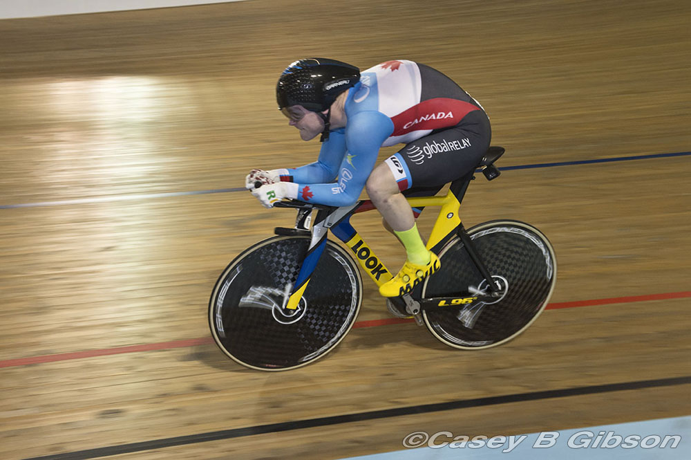 ParacyclingTW_030217-056.jpg