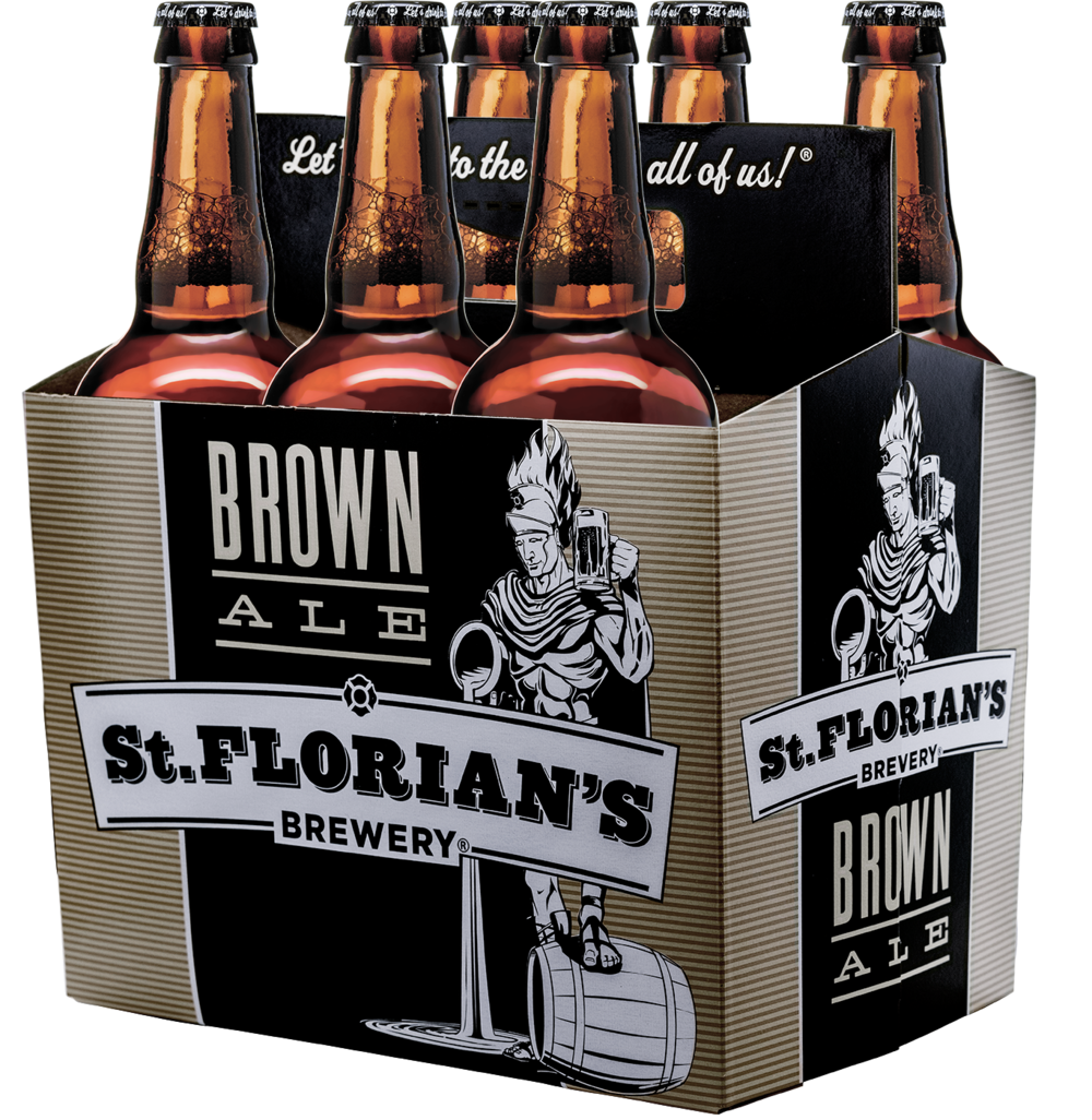 Brown Ale_6pk_854641004039.png
