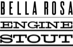 Bella Rosa Engine Stout - Tap Handle.jpg