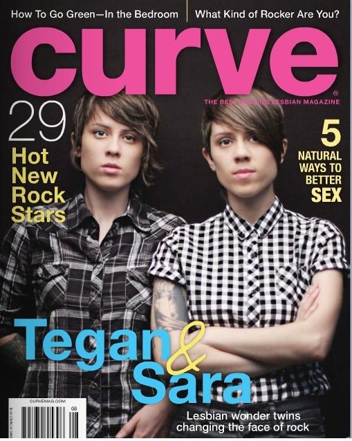 Curve-Magazine-tegan-and-sara-6843181-509-638.jpg