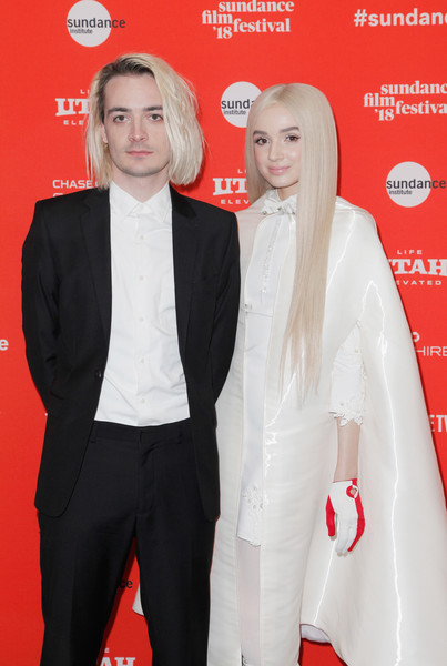 Poppy+Titanic+Sinclair+2018+Sundance+Film+qm4iO3gKgUul.jpg