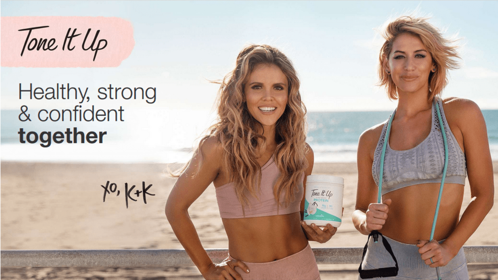 tone-it-up-at-target-featured-image-influencer-licensing-e1527447447935.png