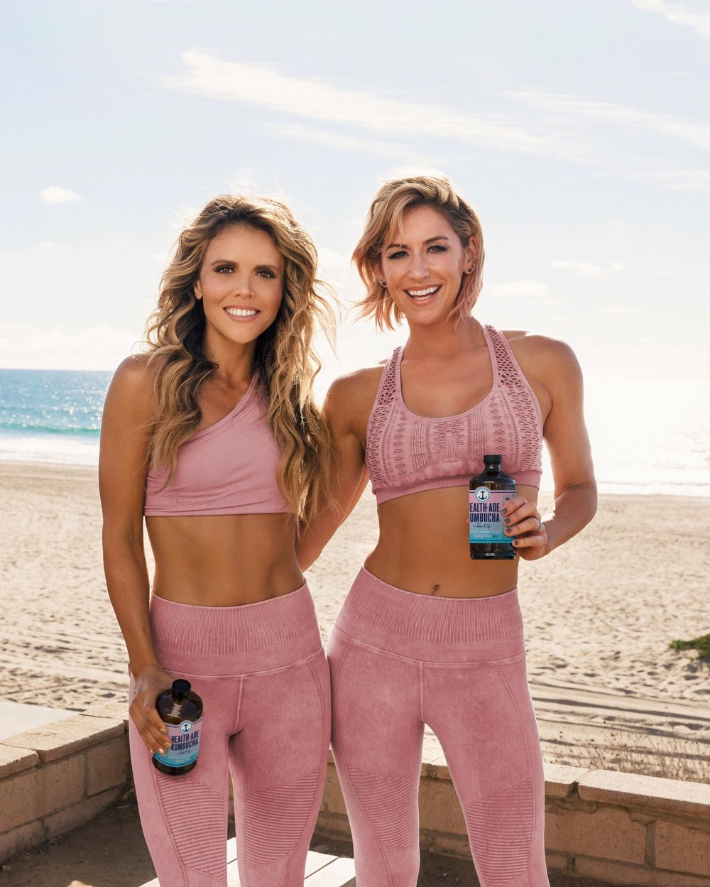 Tone-It-Up-Health-Ade-Bubbly-Rose-Extended-Pink.jpg