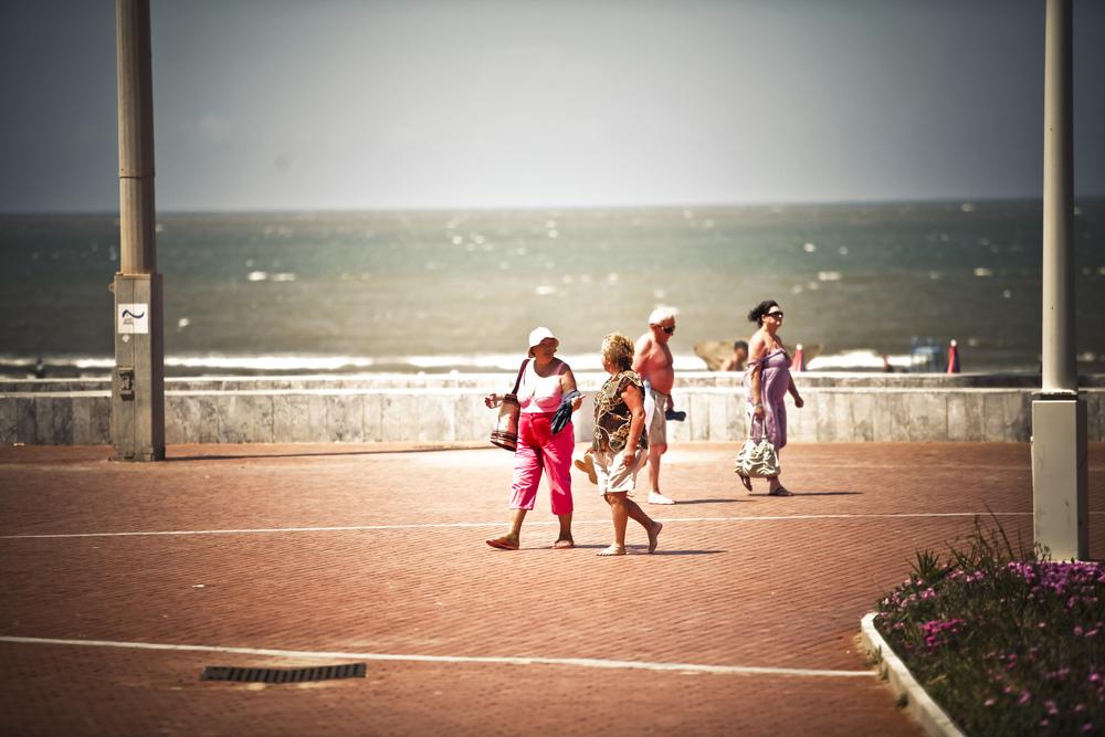 marokko-4.jpg
