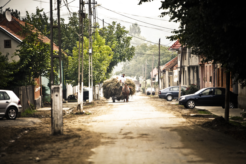 Roemenië-4.jpg