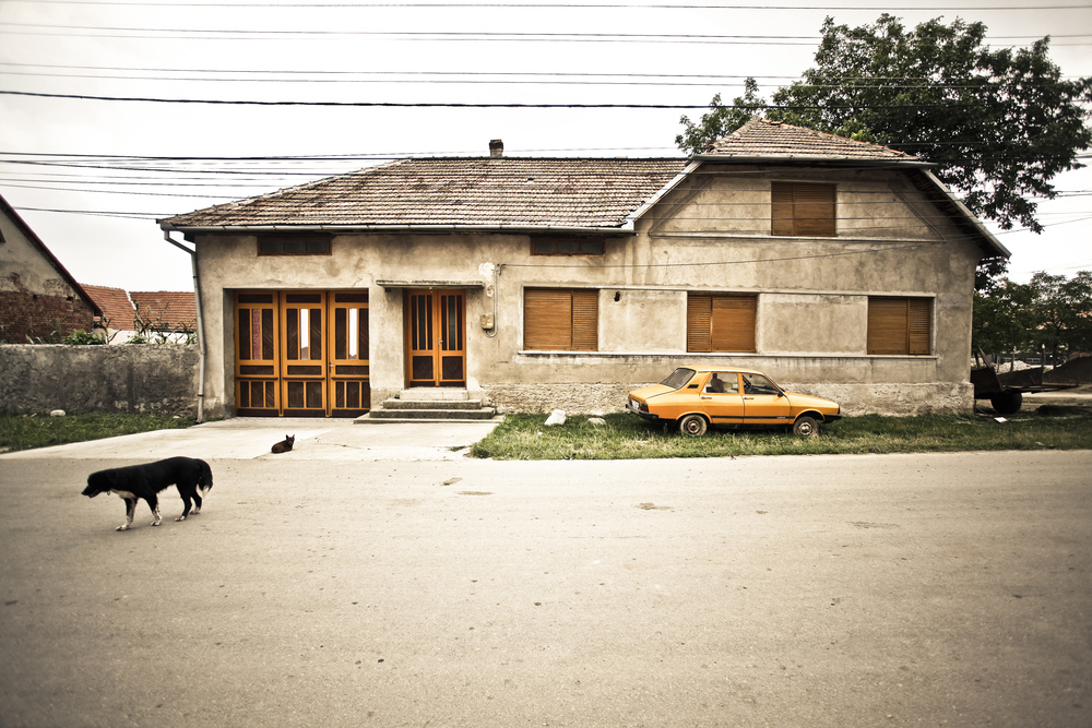 Roemenië-13.jpg