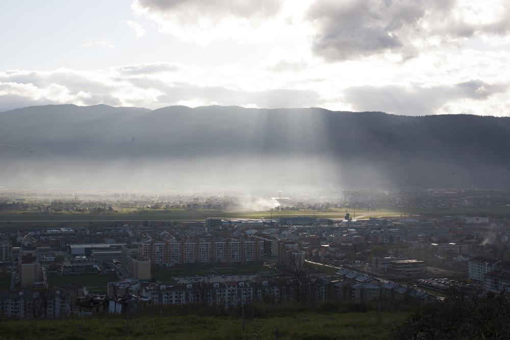 Sarajevo 16.jpg