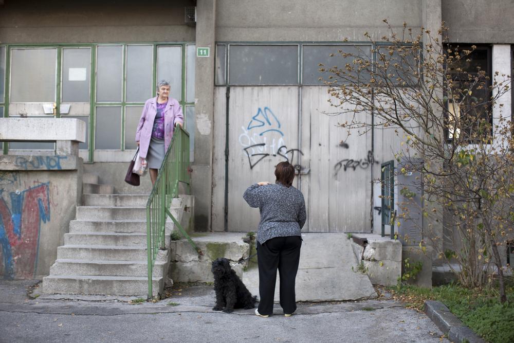 Sarajevo 15.jpg