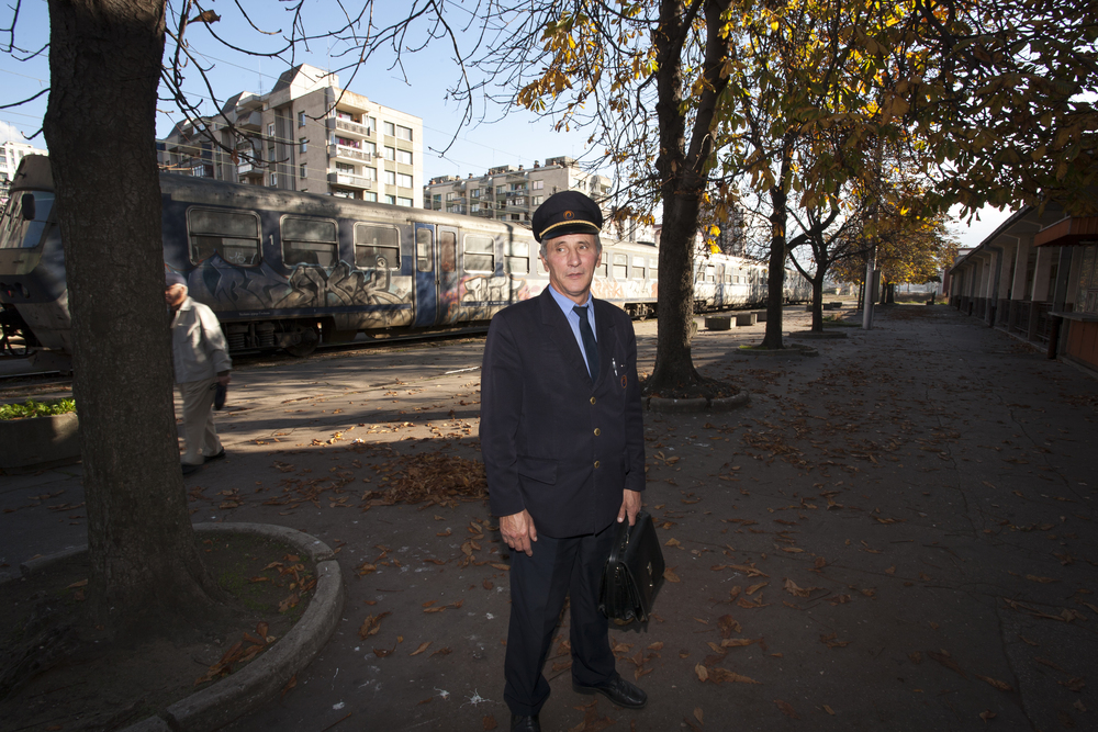 Sarajevo 20.jpg