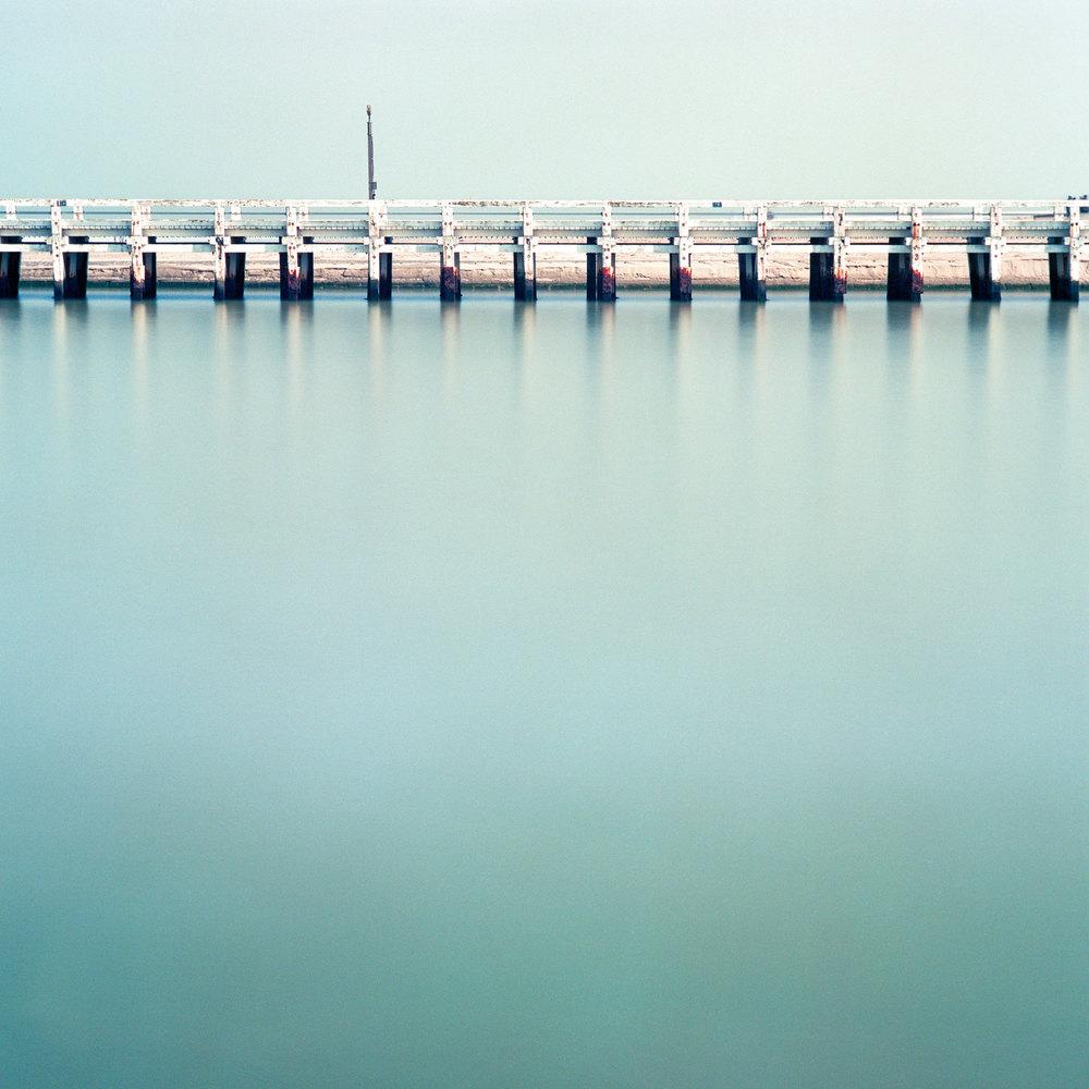 zee-definitief_LAM.jpg