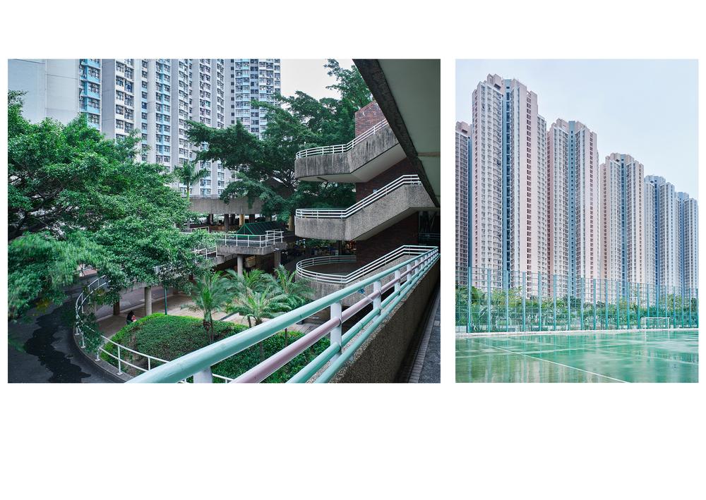 HK9 website.jpg