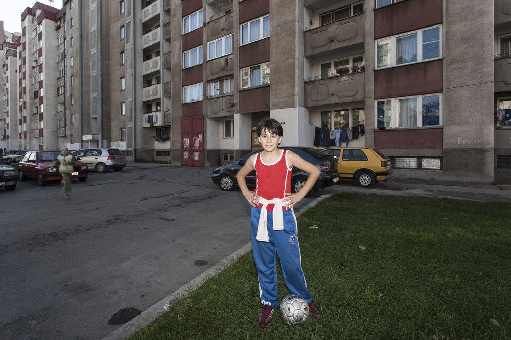 Sarajevo-12.jpg