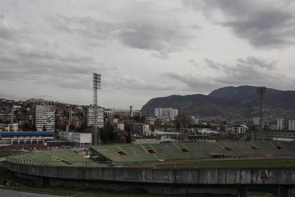Sarajevo-14.jpg