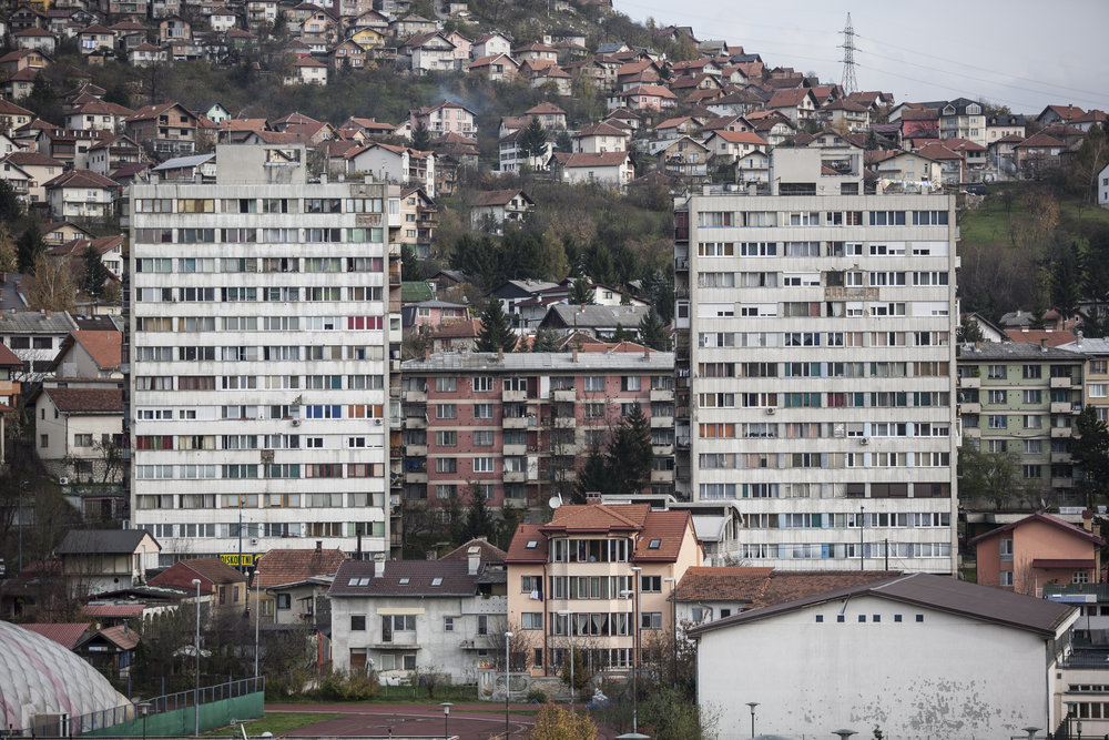 Sarajevo-15.jpg