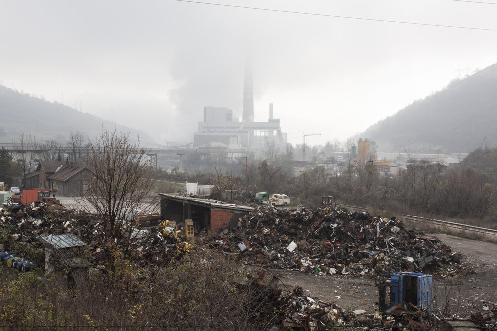 Sarajevo-20.jpg