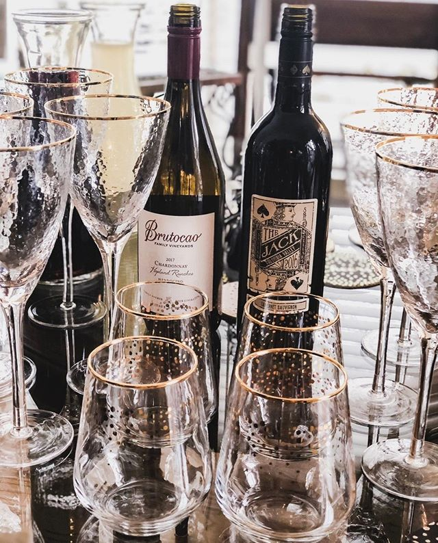 How early is too early for a glass of wine?   #birthdayparty #wine #eventplanner #celebrateinstyle #fashionedevents #lawrenceks #brithdayplanner #weddingplanner #inhomeentertaining