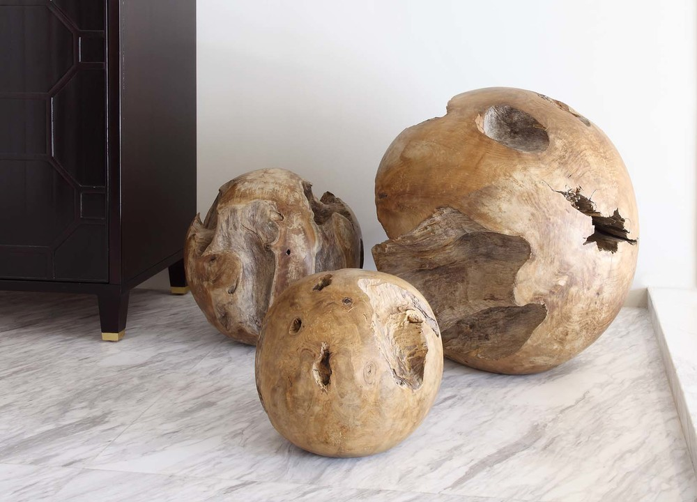 teak balls with part of chest leg.jpg
